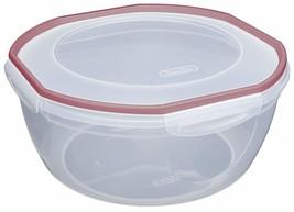 STERILITE 8.1 Quart Bowl Ultra-Seal - €23,75 EUR