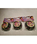 Dora the Explorer, 150 Cupcake Papers ( 3 pk. of 50 ),Wilton,Party Bake Cup - $14.84