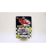 VINTAGE SEALED 1992 Racing Champions Rusty Wallace 1:64 Diecast Car Pontiac - $15.83