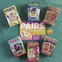 Pairs Stocking Stuffer Gift Pack - Limited Time - $54.00