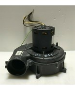 FASCO 7062-3861 Draft Inducer Blower Motor Assembly 70-24033-01 used #MD611 - $88.83