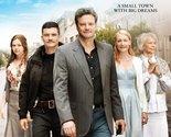 Main Street [DVD] [2011]