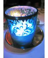 Haunted FREE W BEST OFFERS 27X CLEANSING NEGATIVE CANDLE WITH HOLDER Cas... - $0.00