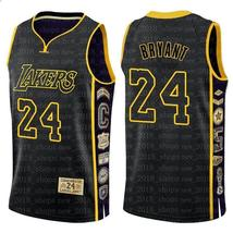 Kobe Bryant Jersey (Different Colors & Sizes) - $36.99