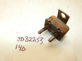 John Deere 140 H1 Tractor Circuit Breaker - $18.94