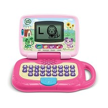 LeapFrog My Own Leaptop, Pink - $34.37