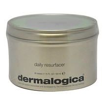 Dermalogica Daily Resurfacer, 35 doses 1.75-Ounce - $80.97