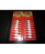 Pez Candy Refill 2-8 Packs Cola - $6.85