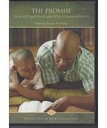 The Promise Douglas Phillips DVD Bible Beauty & Power of Fifth Commandme... - $16.82