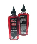 New OEM Echo Red Armor 12oz High Performance Blade Cleaner and Lubricant... - $16.99