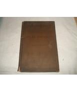 Henry Kiepert Atlas Antiquus 12 Maps of Ancient World Color 1890s Rare book - $69.99