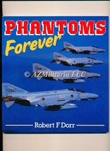 Phantoms Forever Osprey Color Series - $14.75
