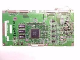 Sony KLV-30HR3  T-Con Board 35A29C0136 - $14.85