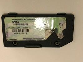 """Dell XPS M140 14.1"""" Laptop Memory RAM Cover Door HC433  - $4.45"""