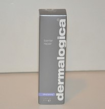 Dermalogica UltraCalming Barrier Repair 30ml/1fl.oz. New in box  (Free shipping) - $45.95