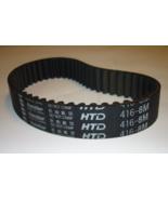 Powergrip HTD Belt 416-8M-25 - $25.00
