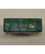 Daito Alarm Fuse GP75 - $3.50