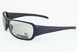 Tag Heuer 9202 Racer Black / Gray Outdoor Sunglasses TH9202 101 67mm - $197.01