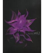 2010 INFINITI MODELS Vol. 2 full-line brochure catalog US G EX FX QX M - $12.00