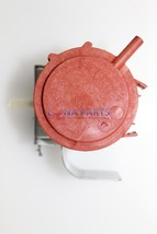 Genuine OEM GE Washer Pressure Switch WH12X10378 OEM PS2322454 - $20.31