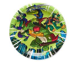 American Greetings Teenage Mutant Ninja Turtles (TMNT) Party Supplies, B... - $3.85
