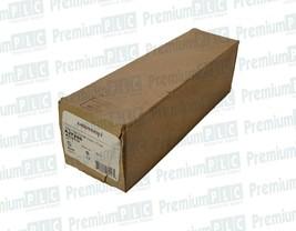 MERSEN FERRAZ SHAWMUT AJT250 AMP-TRAP 2000 CLASS J FUSE 250 AMP 600V K212713 NIB
