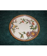 Wedgwood Saucer with Birds  - $13.99