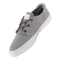 Converse Shoes Deck Star, 149858C - $177.00