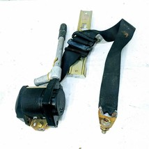 Mercedes Benz W126 Right Passenger Front Seat Belt Retractor Assembly 12... - $114.74