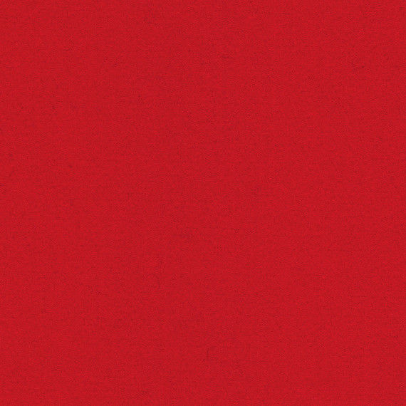 9.25 yards Camira Upholstery Fabric Blazer MCM Wool CUZ18 Oriel Red GT