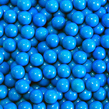 Sixlets Royal Blue, 2LBS - $23.61