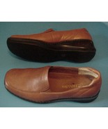 NEW St. Johns Bay Ladies Loafers Size 7M - $38.61