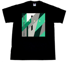 Orchestral Manoeuvres In The Dark OMD Dazzle Ships T shirt ( Men S - 2XL ) - $20.00+