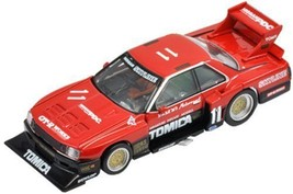 [TOMICA LIMITED VINTAGE NEO 1/64] SKYLINE SUPER SILHOUETTE 1983 (Early v... - $241.76