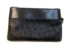 Calvin klein Purse Fanny pack - $39.00