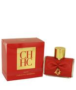 CH Privee by Carolina Herrera Eau De Parfum Spray for Women - $83.99