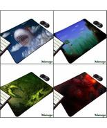 Mairuige® So Cute Cool Video Game Terraria Pattern Creative Diy Print Ru... - $4.73+