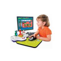 Fisher-Price Easy Link Internet Launch Pad - $37.25
