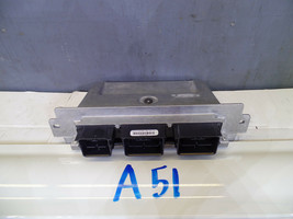 Oem Ford Ecm Pcm Engine Control Module New 07 Edge Mkx Lincoln 7T4A-12B684-GA - $292.05