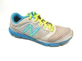 Womens 8.5 D New Balance W630GB2 630 V2 Running Cross Training Shoe Snea... - $18.04