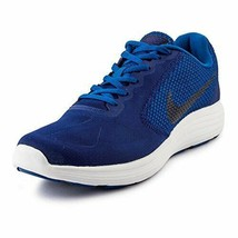 Nike Revolution 3 Men's Sports Running Shoe - $99.99