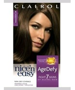 Clairol Expert Collection Age Defy 5 Medium Brown Hair Color - $12.38