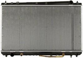 RADIATOR TO3010102 FOR 00 01 02 03 04 TOYOTA AVALON 3.0L V6 image 2