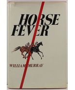 Horse Fever by William Murray - $4.99