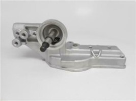 P021028791 Genuine Echo Part Asy. Gear Case Housing&Bearing - $66.99