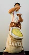 "Royal Doulton Figurine ""Farmer"" HN3195 - $94.99"