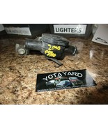 2000 LEXUS ES300 Heater Water Control Valve and Assembly HVAC Denso YOTA... - $49.50