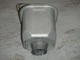 Toastmaster Bread Maker Machine Pan for Model 1194 (#50) image 8