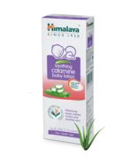 Himalaya soothing calamine baby lotion - prickly heat, hives & itching - $9.99+