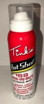Tinks Hot Shot #69 DOE-IN-RUT ESTROUS MIST/BUCK LURE - W5310 - 3 oz can - $7.80
